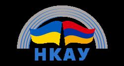 Официальный сайт Национального конгресса армян Украины