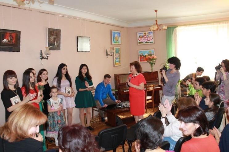 Армянские поздравление на армянском языке фото 304