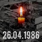 im578x383-chornobil