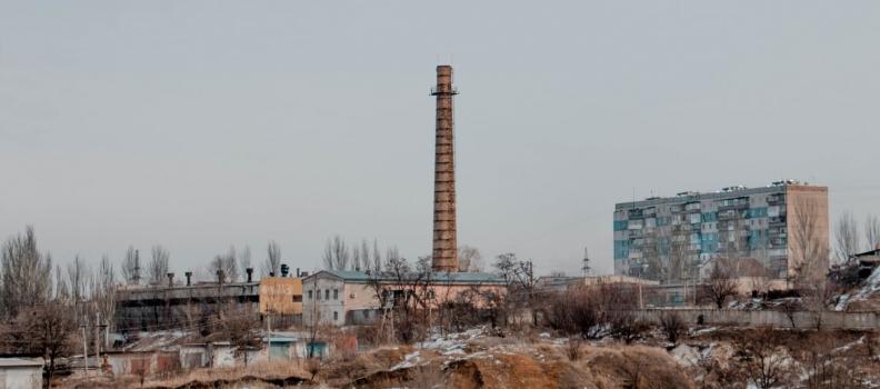 «Все, что мы имеем, – нам дала Украина»: как живут армяне Донетчины