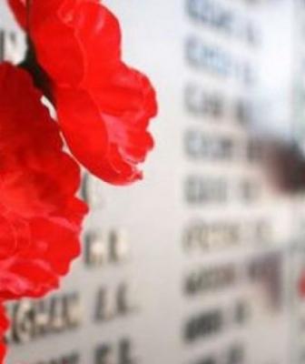 22 июня – День скорби и почтения памяти жертв войны в Украине